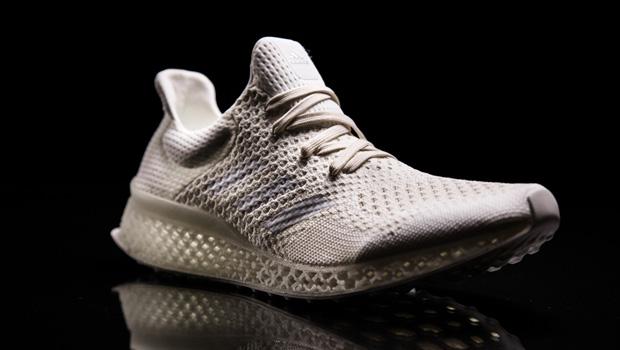 Futurecraft-3D-Printed-Shoes.