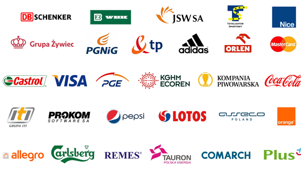 How-sporting-events-impact-their-sponsors