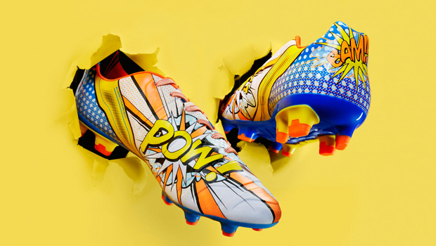 Pop-Art-inspired-evoPOWER-Puma