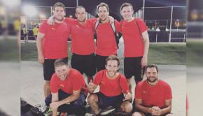 The-Pundits-Fives-Futbol