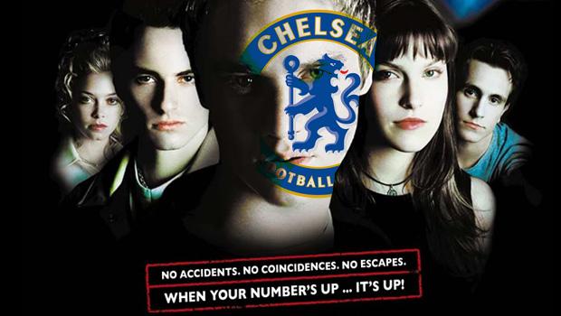 Chelsea-FC-Final-Destination