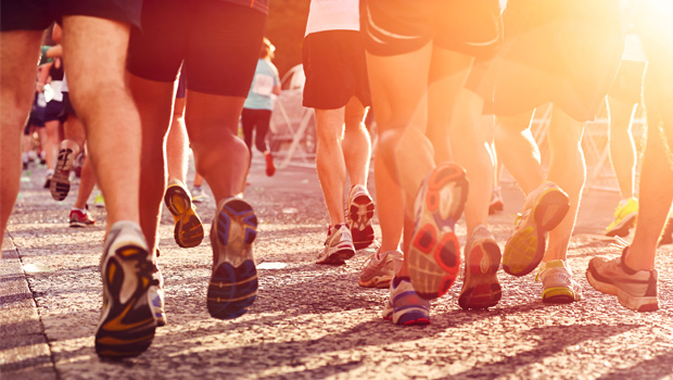 Must-have-Running-Equipment-for-Beginners