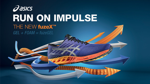 ASICS-fuzeX-for-Him