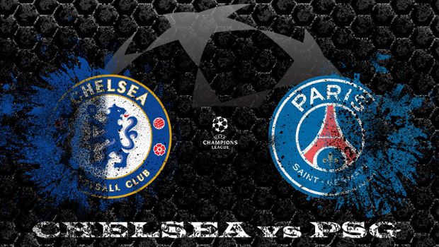Champions-League-Preview-PSG-vs-Chelsea
