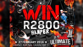 Win-Tickets-to-UltimateX