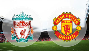 Europa-League-Preview-Liverpool-vs-Manchester-United