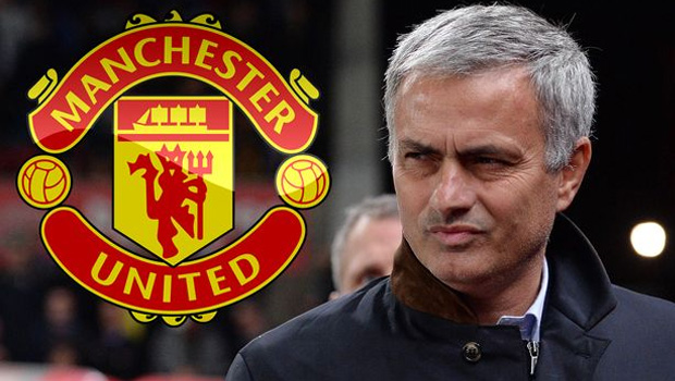 Why Manchester United should not sign Jose Mourinho