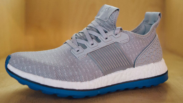 2e3434a52ffba ... sale adidas pureboost zg 7dc7f d6610 sale adidas pureboost zg 7dc7f  d6610  ireland running shoes adidas adidas pure boost ...
