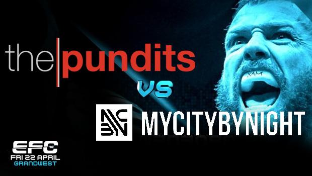 EFC-48-The-Pundits-vs-MyCityByNight