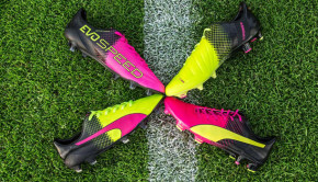 PUMA-EvoSpeed-Tricks