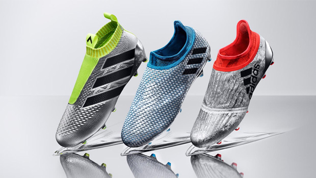 Adidas-Mercury-Football-Boots