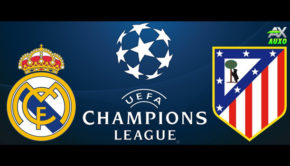 Champions-League-Final-Preview