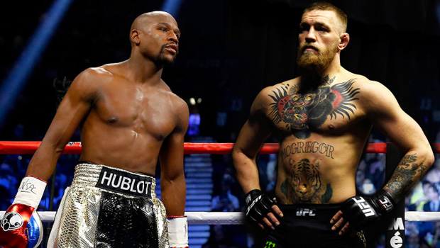 McGregor-vs-Mayweather