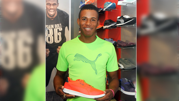 Nigel-Ellis-Signs-for-PUMA