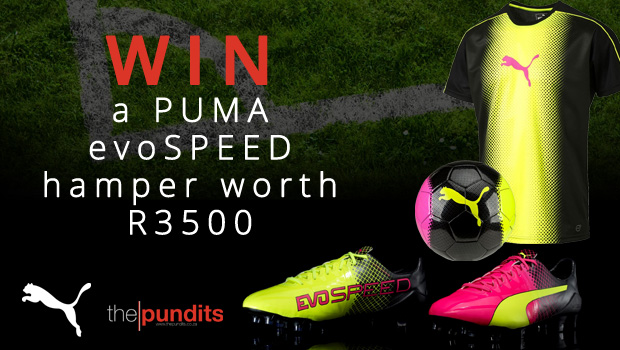 Win-a-Puma-Tricks-evoSPEED-Hamper