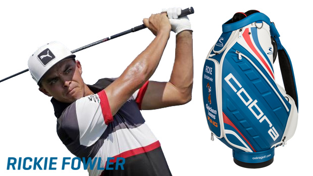 Shop-The-Look-Rickie-Fowler