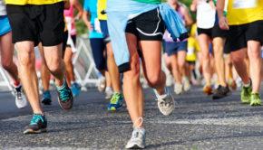 Cape Town Running