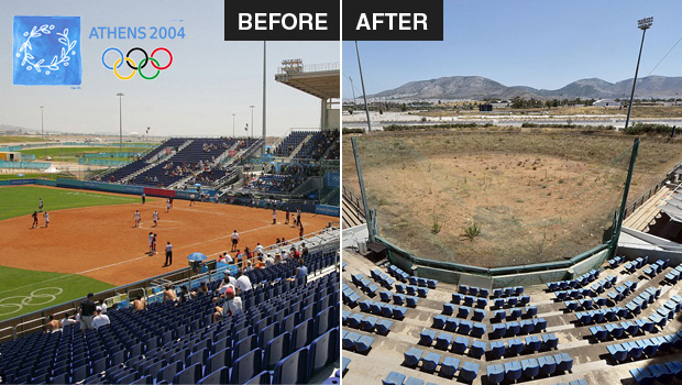 Olympic-Decay-Athens-2004