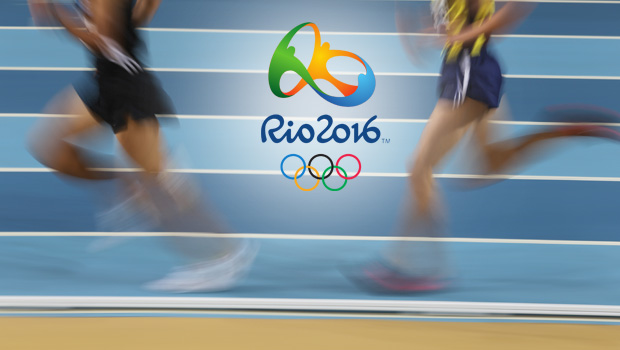 Olympic Records Are Athletes Getting Faster