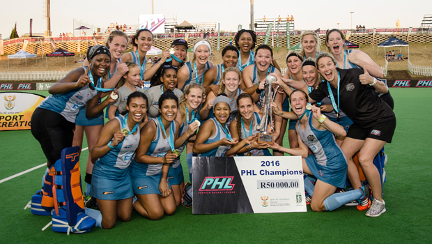 Blyde-River-Bunters-PHL-Champions