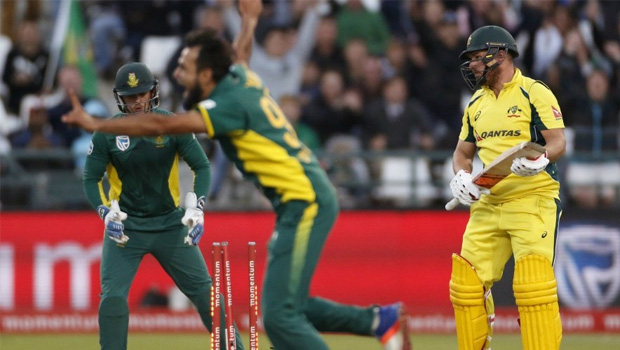 Proteas-vs-Australia-Thank-You-Come-Again