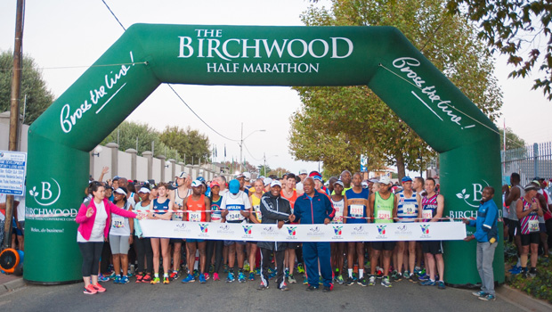 The-Birchwood-Cross-the-Line-Half-Marathon