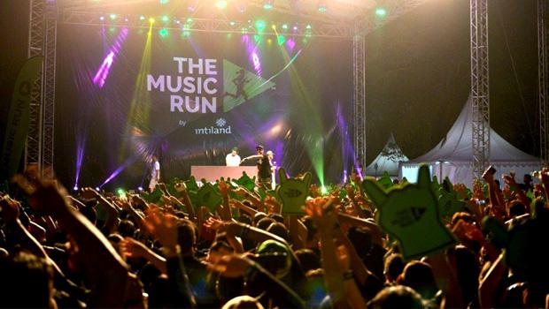 Joburg-Music-Run