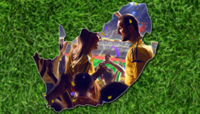 Top-Sports-Venues-to-Visit-During-Your-South-African-Travels