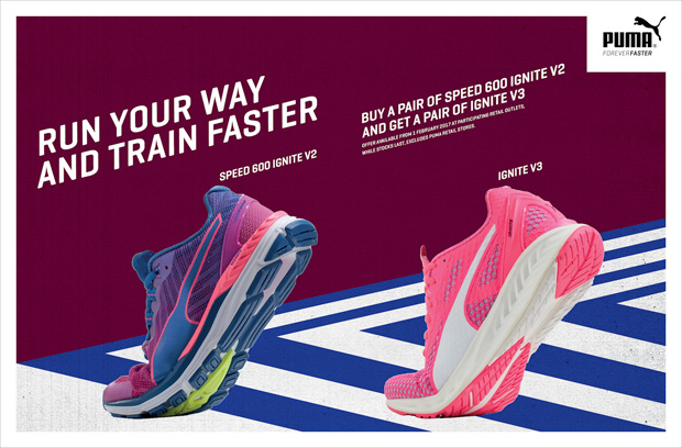 Puma-Running-Shoe-Special