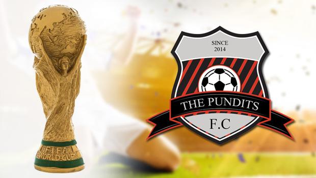The-Pundits-Eye-FIFA-World-Cup-Glory