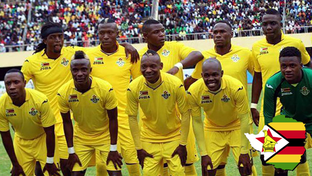Why-Zimbabwe-are-the-dark-horses-of-AFCON-2017