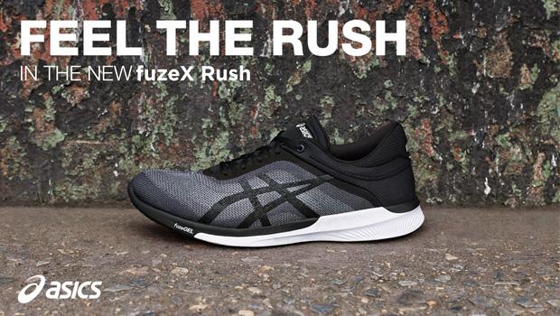 ASICS-FuseX-Rush