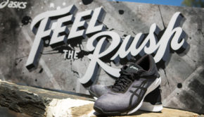 FuseX-Rush-Running-Shoe