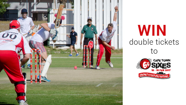 WIN-double-tickets-to-the-Cape-Town-Cricket-6s-this-weekend