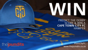 Win-a-Cape-Town-City-FC-Hamper