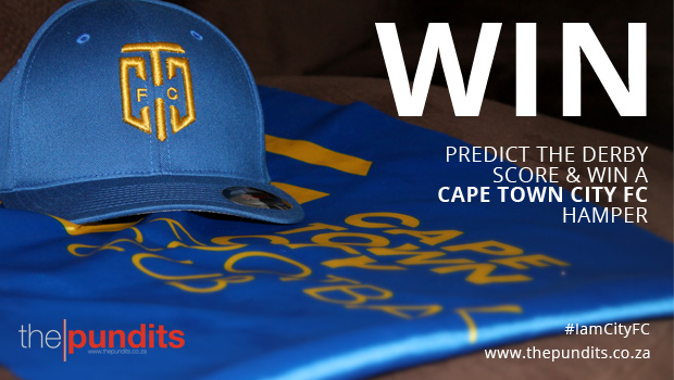 Win-a-Cape-Town-City-FC-Hamper