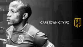 Cape Town City Short Film