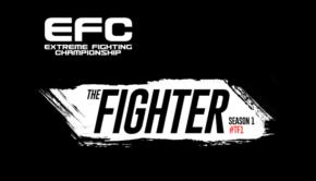 EFC The Fighter