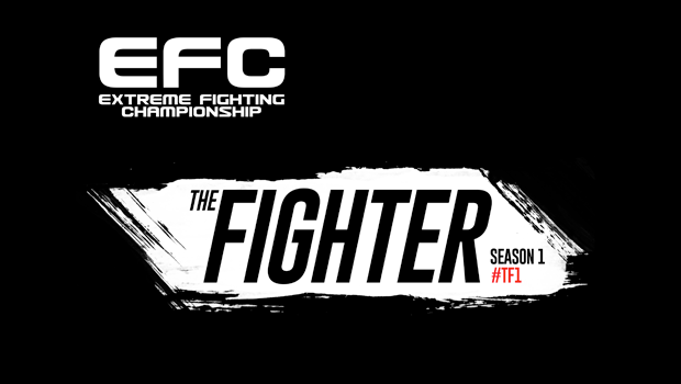EFC The Fighter