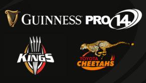 Guinness-Pro14-Format