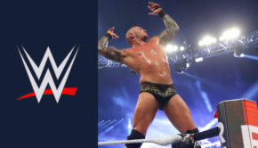 WWE on SuperSport