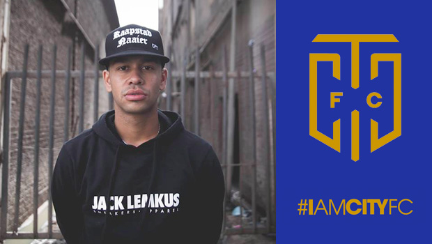 YoungstaCPT-Freestyle-Cape-Town-City-FC