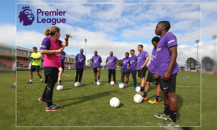 Premier Skills Program in Pretoria