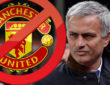Where to now for Jose Mourinho