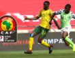 AFCON Betting Promo With Betway Sports Betting