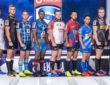 Super Rugby 2020 Fixtures