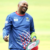 Is Geoffrey Toyana the right man for the Proteas coaching job?