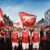 PUMA releases Arsenal 2016/17 home kit